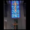 Cokesbury United Methodist