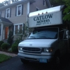 Catlow's Movers of Jersey City