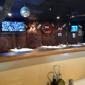 Don Davis Steakhouse - Doral, FL