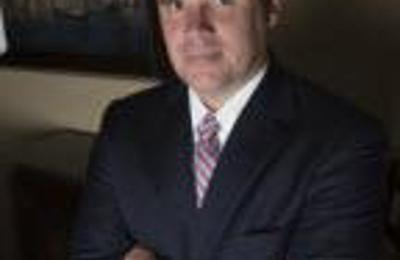 Burrage Law Firm, PLLC - Durant, OK