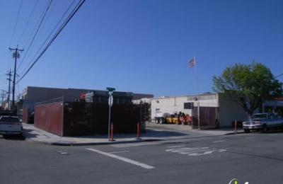 Jjr Construction - San Mateo, CA