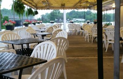 Love S Seafood Restaurant 6817 Basin Ct Savannah Ga 31419