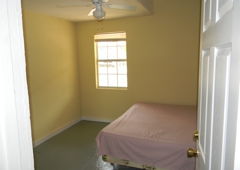 Wilmer Rooming House - Houston, TX