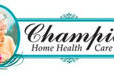Champion Home Health Care