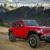 Reedman-Toll Chrysler Dodge Jeep Ram of Springfield