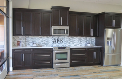 AFK Flooring And Kitchens   Naples, FL
