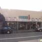 Southeast Asian Community Center - San Francisco, CA