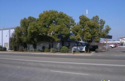 Olson Wagner Construction - Clovis, CA