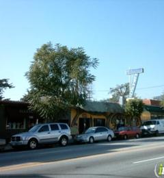Liberate Emporium - Los Angeles, CA