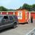 U-Haul Moving & Storage of Bloomsburg