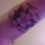 Art Rage Tattoo Studio