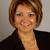 Allstate Insurance Agent: Zulema Valles
