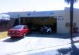 Velocity Needs - Torrance, CA