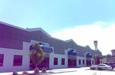 Precision Contractors - Englewood, CO
