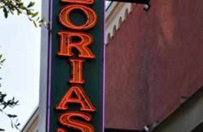 Gloria's Restaurant - Dallas, TX