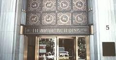 First Pacific Bonding - Tony Angelicola - San Francisco, CA