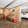 Hampton Inn & Suites Raleigh/Cary I-40 (PNC Arena)