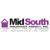 Mid-South Insurance Agency, Inc.