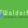 Waldorf Locksmith Co