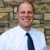 Rich E. Davis III: Allstate Insurance