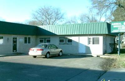 Animal Medical Clinic - Fremont, NE