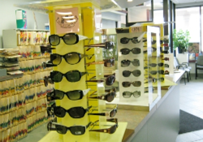 debf4495b40f Council Opticians Of West Seneca 3768 Seneca St, West Seneca, NY 14224 -  YP.com