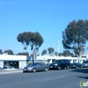 Clairemont Signs Inc