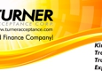 Turner Acceptance Corp - Chicago, IL