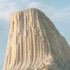 Casper Mountain Chiropractic