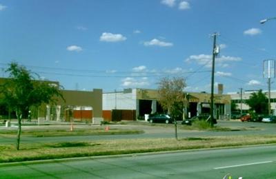 Alan Auto & Tire Service - Dallas, TX