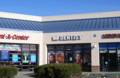 Armonio Dental - Union City, CA