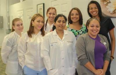 Dr. Dental of Haverhill - Haverhill, MA
