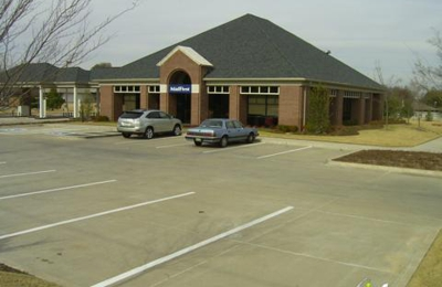 MidFirst Bank - Edmond, OK