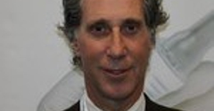 Dr. Andrew Deutch, DDS - New York, NY
