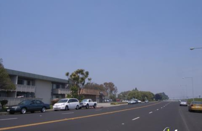 Body Studio For Fitness - Foster City, CA