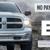 Yellowstone Country Motors