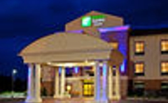Holiday Inn Express & Suites Franklin
