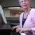 Sharon Renkes Piano Studio