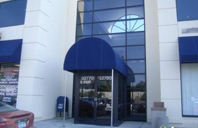 Botsford Health Care - Farmington, MI