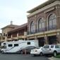 Premier Coach Services, LLC - Riverside, MO