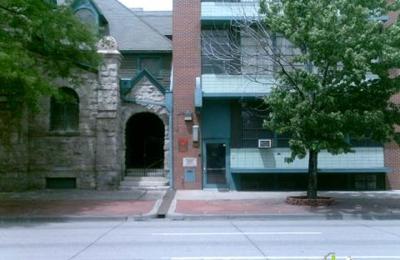 South Broadway Christian Church - Denver, CO