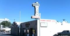 Pawn Stars - Las Vegas, NV