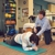 Greenwood Physical Therapy