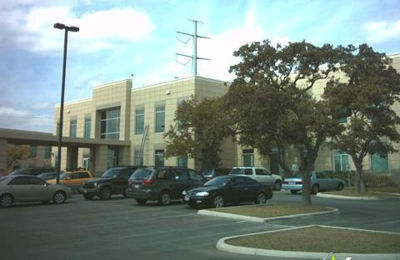 Bhs North Central Location - San Antonio, TX