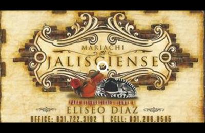Mariachi Jalisciense/ Trio Music - Watsonville, CA