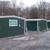 Laurel Creek Mini Storage