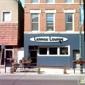 Grand River Bar & Grill - Chicago, IL