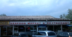 Cherry Crest Seafood Restaurant and Market - Greenwood Village, CO