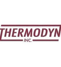 Thermodyn, Inc. - Kokomo, IN
