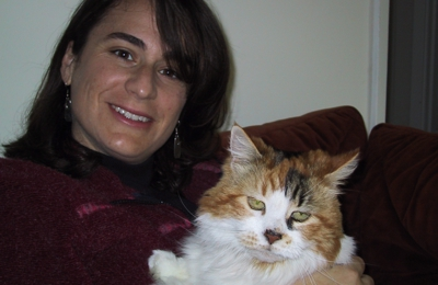 At Home, At Rest Pet Euthanasia - San Jose, CA